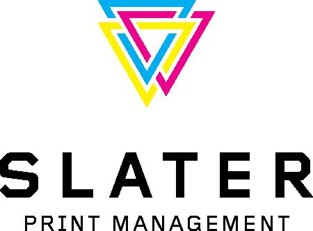 logo-slaterprint
