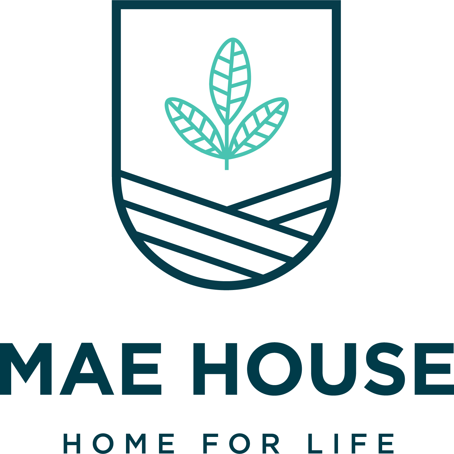 Mae House - Home for Life - Adult Assisted Living