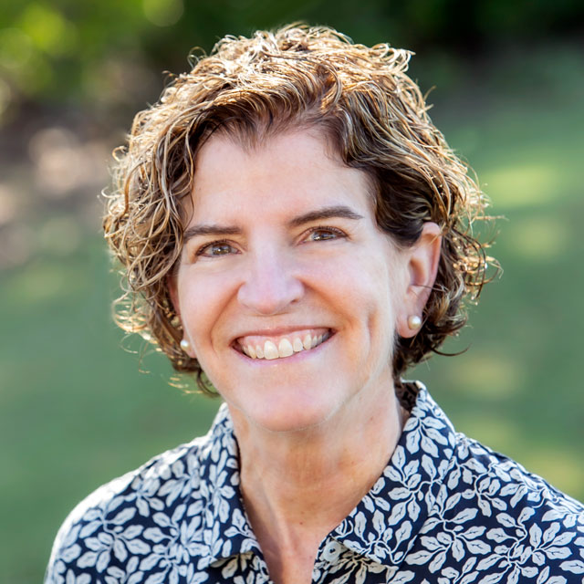 Liz Slater - Slater Print Management - Orange County, CA
