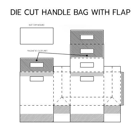 Packaging Design - Slater Print Management - Costa Mesa, CA